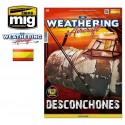 The Weathering Aircraft 1. DESCONCHONES