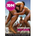 Ancient History magazine 5 Theme: Competing for the Gods