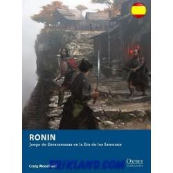 RONIN (manual)