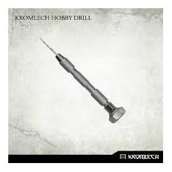 KROMLECH HOBBY DRILL