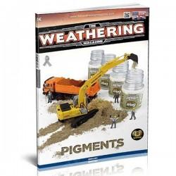 The Weathering Magazine 18. Real (castellano)