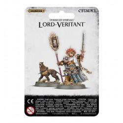 Lord Veritant