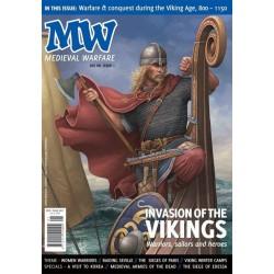 Medieval Warfare VI.6 The German Peasants' Revolt