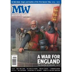 Medieval Warfare VII.1 Invasion of the Vikings