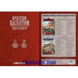 Operation: Bagration