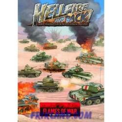 Hellfire and Back