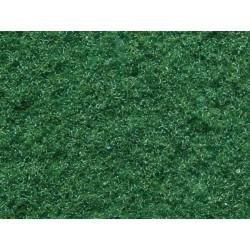 Basing & Battleground Structure Flock, medium green, fine