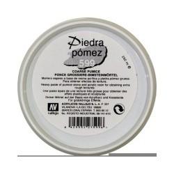 ACRYL.PIEDRA POMEZ.599-250ML.