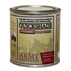 Quick Shade Soft Tone 250 ml