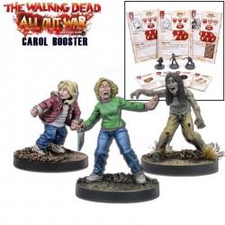 Carol Booster (inglés)