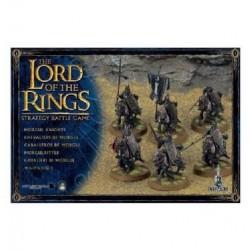 CABALLEROS DE MORGUL / Morgul Knights