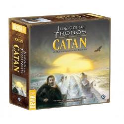 Escenarios para expansiones de Catan - Tesoros, dragones y aventureros