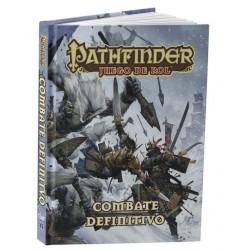 Pathfinder - La corona de carroña 6: sombras de la espira del patíbulo