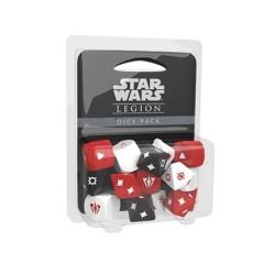 Star Wars: Legión Set de Reglas
