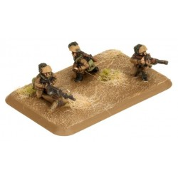US Combat Command