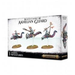 Akhelian Guard