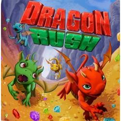 Dragon Rush (multilenguaje)