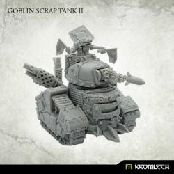 GOBLIN SCRAP TANK 2 (1)