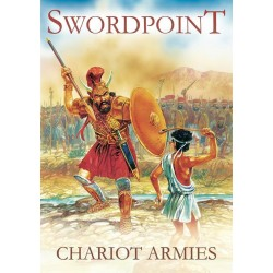 Swordpoint Medieval Armies