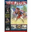 Wargames Illustrated 370