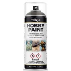 Spray Imprimación Feldgrau