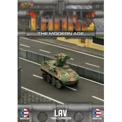 Panzer II Platoon (x5)
