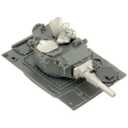 M113 FSV (Turrets)