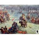 Waterloo 1815: La última batalla de Napoleón