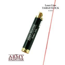 Laser Line - TARGETLOCKV