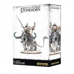 Stonehorn /  Thundertusk