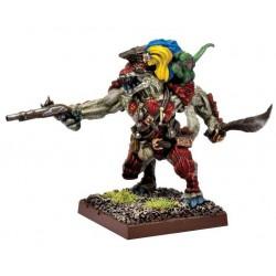 Dwarf Reinforcement Pack
