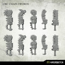 ORC CHAIN SWORDS (10)