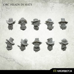 ORC HEADS IN HAT (10)