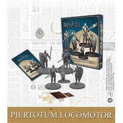 PIERTOTUM LOCOMOTOR (ESP)