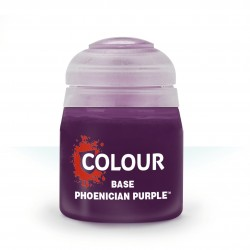 PHOENICIAN PURPLE (12ML)