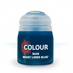 NIGHT LORDS BLUE (12ML)