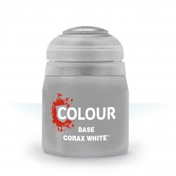 CORAX WHITE (12ML)