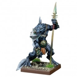 Trident Realm Support Pack: Riverguard