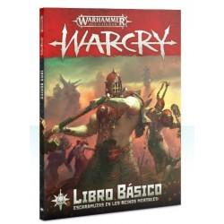 Manual de Warcry