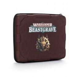 Beastgrave Carry Case