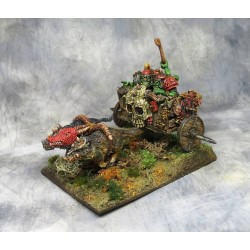 Goblins Scouts - 3