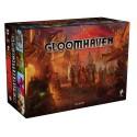 GLOOMHAVEN 2a Ed (español)