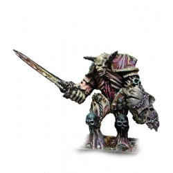 Beelzebub Duke of the Fifth Hell (54 mm)