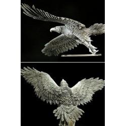 Gran Aguila III