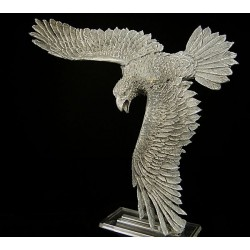 Gran Aguila II