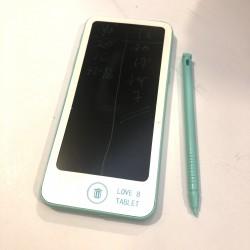 Tableta Electrónica XS