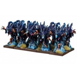 Nightstalker Shadowhounds Regiment
