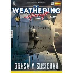 The Weatering Magazine 29. Verde (castellano)