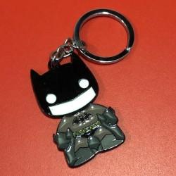Llavero Batman