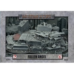 Battlefield in a Box: Fallen Angel